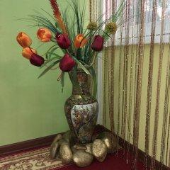 Гостиница Cityhostel в Иркутске 5 отзывов об отеле, цены и фото номеров - забронировать гостиницу Cityhostel онлайн Иркутск удобства в номере