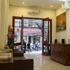 Отель Ha Noi Apple Hotel Вьетнам, Ханой - отзывы, цены и фото номеров - забронировать отель Ha Noi Apple Hotel онлайн питание