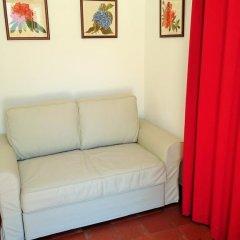 Отель Casa do Peso 3* Стандартный номер с 2 отдельными кроватями фото 19