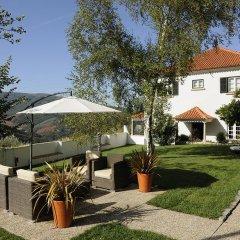 Отель Quinta da Palmeira - Country House Retreat & Spa фото 2