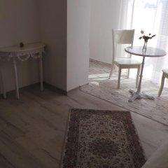 Гостиница Guest House Mykonos 3* Полулюкс разные типы кроватей фото 7