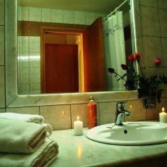 Anastasia Hotel 3* Стандартный семейный номер с различными типами кроватей фото 6