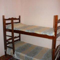 Хостел Republic Square Кровать в женском общем номере фото 5
