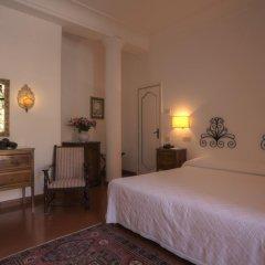 Hotel Poseidon 4* Стандартный номер с различными типами кроватей фото 12