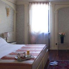 Отель Colomba D'Oro Верона спа фото 2