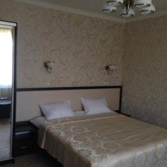 Гостиница Royal Hotel Украина, Харьков - отзывы, цены и фото номеров - забронировать гостиницу Royal Hotel онлайн комната для гостей фото 7