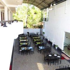 Отель Sunsung Chiththa Holiday Resort питание