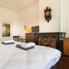 Отель Keizers Bnb комната для гостей фото 5