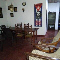 Отель Villa O.V.C Шри-Ланка, Хиккадува - отзывы, цены и фото номеров - забронировать отель Villa O.V.C онлайн питание