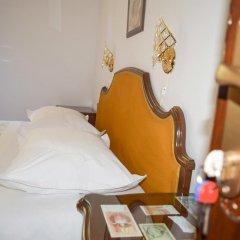 Отель Guesthouse Harašić спа фото 2