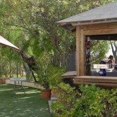 Отель El Castell Испания, Сан-Бой-де-Льобрегат - отзывы, цены и фото номеров - забронировать отель El Castell онлайн фото 8