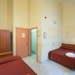 Отель Palazzuolo 2* Стандартный номер с различными типами кроватей фото 5