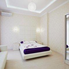 Гостиница Crystal Apartments Украина, Львов - отзывы, цены и фото номеров - забронировать гостиницу Crystal Apartments онлайн комната для гостей фото 4