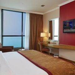 Grand Hotel 3* Стандартный номер с различными типами кроватей фото 2