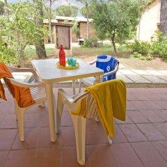 Отель Residence Il Paradiso 3* Апартаменты фото 12