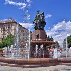Апартаменты на Проспекте Ленина фото 2