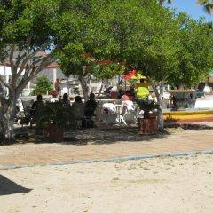 Las Palmas Hotel детские мероприятия