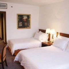 Отель Ramada D'MA Bangkok 4* Стандартный номер с различными типами кроватей фото 4