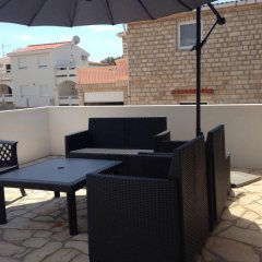 Апартаменты Apartment Nada фото 2