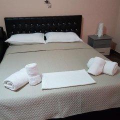 """Отель Vila """"Cerca de Mar"""" ванная"""