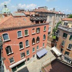 Отель Anna Италия, Венеция - отзывы, цены и фото номеров - забронировать отель Anna онлайн фото 5