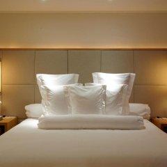 Hotel Emiliano 5* Номер Делюкс с различными типами кроватей фото 4