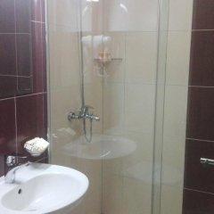 Отель Kamelia Complex Пампорово ванная фото 2