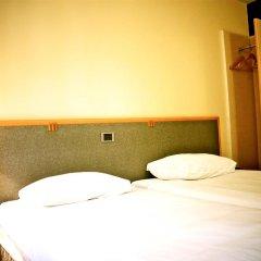 Hotel Bentley комната для гостей фото 5