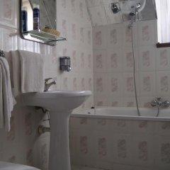 Гостиница Zolotoy Fazan Люкс с различными типами кроватей фото 14