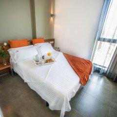Отель Ona Living Barcelona Апартаменты с различными типами кроватей фото 4