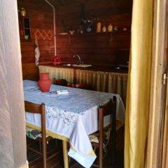 Отель Country Club Primi Faggi Санто-Стефано-ин-Аспромонте комната для гостей фото 2