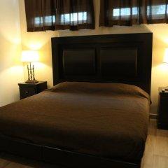 Hotel Raffaello 3* Стандартный номер с различными типами кроватей фото 2