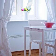 Отель Rooms Zagreb 17 4* Апартаменты с различными типами кроватей фото 6