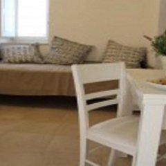 Отель La Papagna Dimora Storica Кастелланета комната для гостей