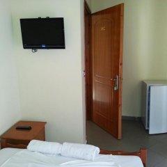 Hotel Aulona удобства в номере