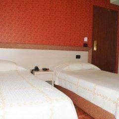 Отель Serenity Албания, Тирана - отзывы, цены и фото номеров - забронировать отель Serenity онлайн комната для гостей фото 5