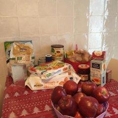 Отель Greta's Home Италия, Лимена - отзывы, цены и фото номеров - забронировать отель Greta's Home онлайн питание фото 2