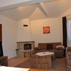 Отель Amampuri Village Смолян комната для гостей фото 2