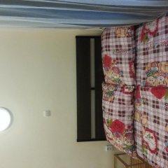 Отель Residences At Citycenter Студия с различными типами кроватей