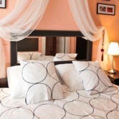 Гостиница 45 Номер Эконом с различными типами кроватей фото 4
