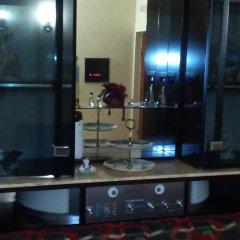 Artur Hotel Люкс фото 2