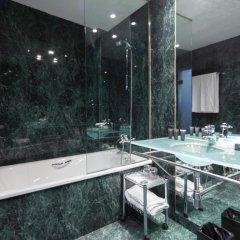 Hotel Ciutat Martorell 3* Стандартный номер с различными типами кроватей фото 5