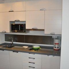 Отель Apartamentos Principe Испания, Сантандер - отзывы, цены и фото номеров - забронировать отель Apartamentos Principe онлайн в номере фото 2