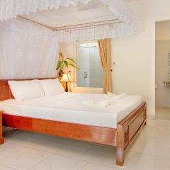 Отель Sand Dune Вьетнам, Хойан - отзывы, цены и фото номеров - забронировать отель Sand Dune онлайн комната для гостей фото 5