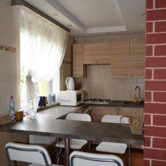 Гостиница Agroecousadba Tarusichi в номере фото 2