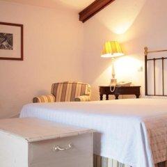 Hotel Refugio da Vila удобства в номере фото 2