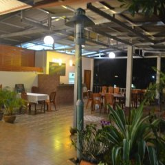 Отель Rasa Sayang Resort Ланта питание фото 3
