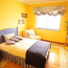 Отель Blue Star Ericeira комната для гостей фото 3