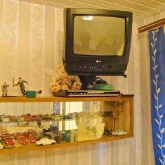 Гостиница Мини-гостиница Бердянская 56 в Ейске отзывы, цены и фото номеров - забронировать гостиницу Мини-гостиница Бердянская 56 онлайн Ейск развлечения
