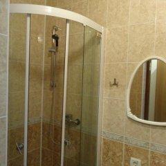 Гостиница Guesthouse Solnechnyiy ванная